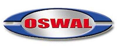 Oswal Castings